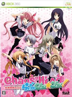 CHLCC_Limited_Box