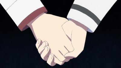 ついに最終話! TVアニメ「刀使ノ巫女」第24話「刹那の果て」あらすじ&予告動画を公開