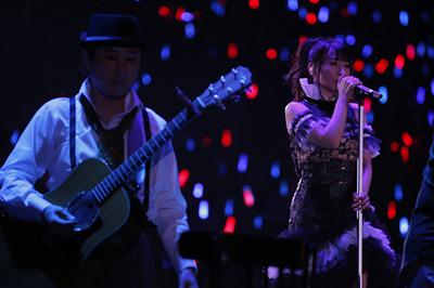 mizuki_theater6