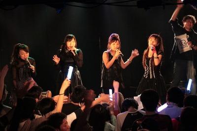 14_shugou