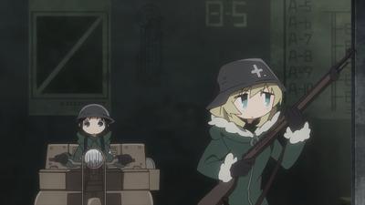 先行カット (6)