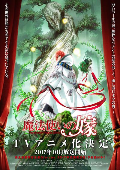 TVアニメビジュアル_フルビリング(WEB)