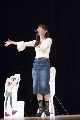 【ヤマノススメ】6月3日イベント写真7