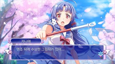 注目ポイント07_4_韓国