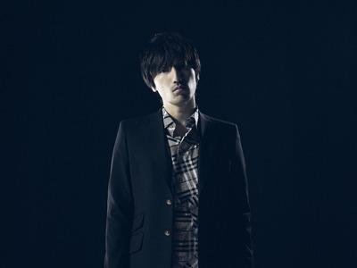 SawanoHiroyuki[nZk]_main_web