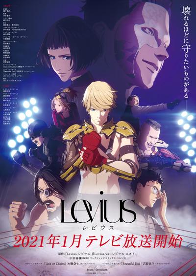 LVS_Visual