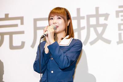 02_渕上_WEB