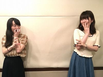 【小】imoto_00