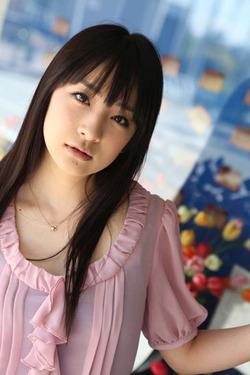yamamoto_ayano