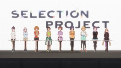 #03_selection_042