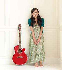 Hiromi_Sato