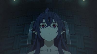 tsuki-laika_B_#05_01_WEB