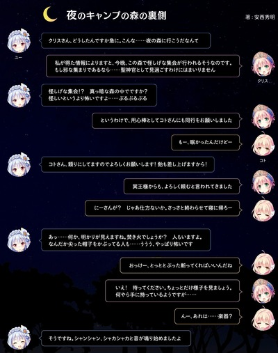 2.ストーリー画像