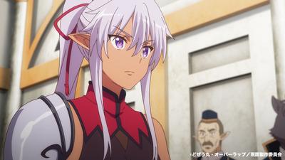 genkoku-#3-01_main