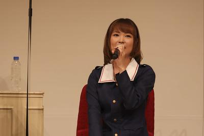 01_渕上舞_WEB