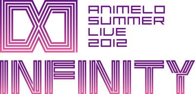 アニサマ2012_logo_縦組_大_白背景