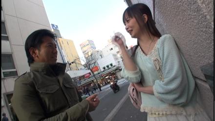 素人ナンパ GET!! No |DMM動画 -