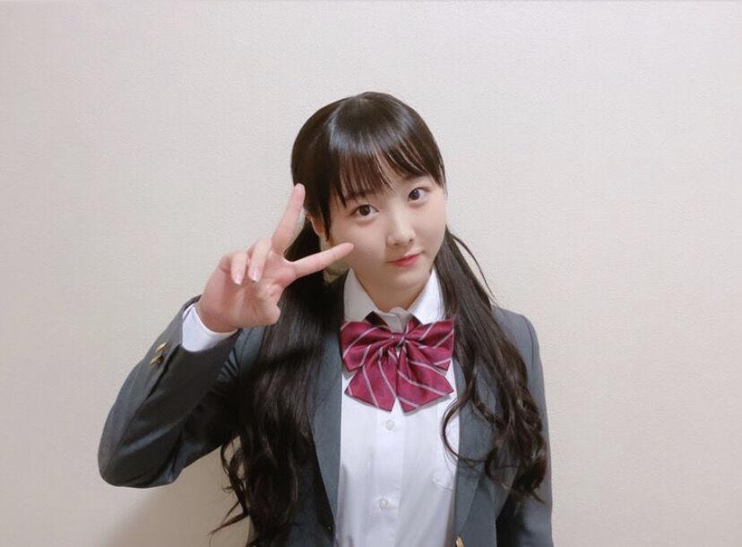 【女優】本田望結、お〇ぱいがエッロすぎる!w