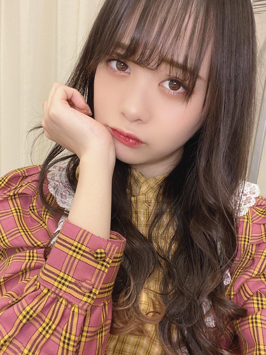 【AKB48】横山結衣(20)、圧巻の水着姿で引き締まった美ボディを披露する!