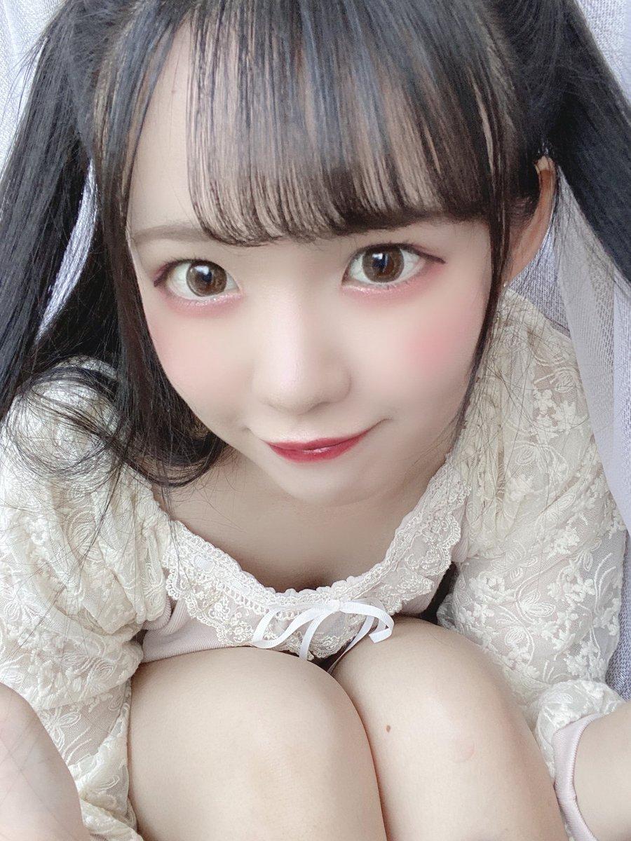 【SKE48】岡本彩夏(18)、「ファン待望の初水着!」ダイナマイトボディを披露する!