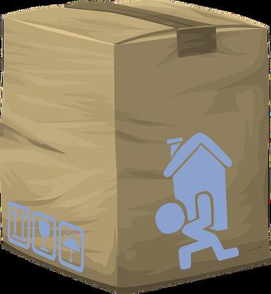 package-575402_960_720[1]