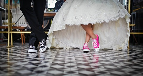 bridal-636018_960_720[1]