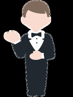 concierge-1184853_960_720[1]