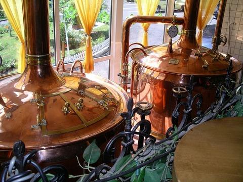 beer-987345_960_720[1]