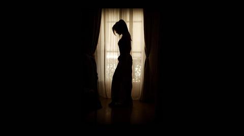 woman-994737_960_720[1]