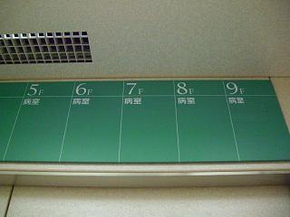 2b5fdb9a.jpg