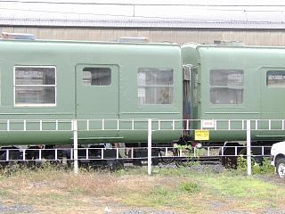 CIMG9270