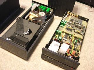 CIMG9606