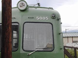 CIMG9354