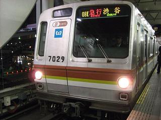 CIMG0467