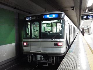 KIMG0237