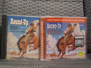 b80d22ed.jpg