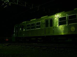 fd2138c8.jpg