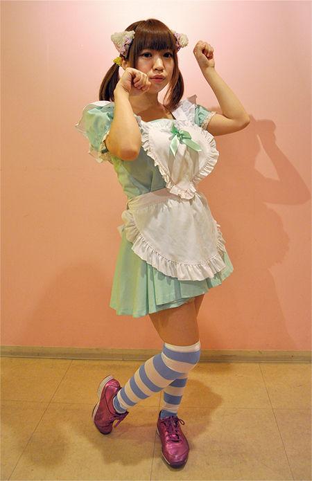 65_natsuki