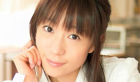 s_shiina