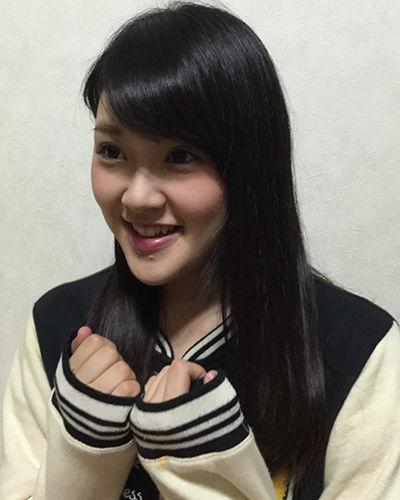 Kishimoto_2