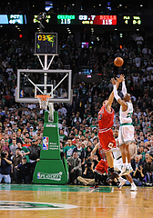 52a58904dc7d5ca2377fd14f9f7fa5e0-getty-86012974bb001_bulls_celtics