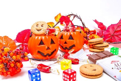 free-photo-halloween-10