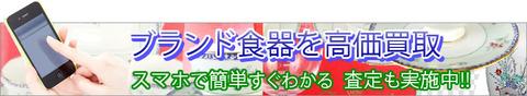 blog-banner_shokki