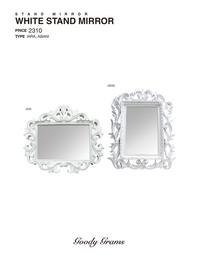 20091125white-stand-mirror