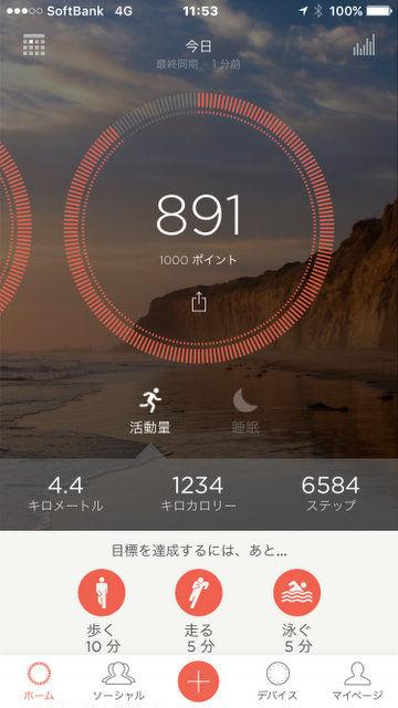 IMG_7563