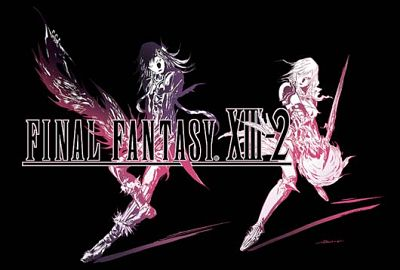 Final-Fantasy-13-2-Announced_opt