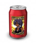 レイチェル缶