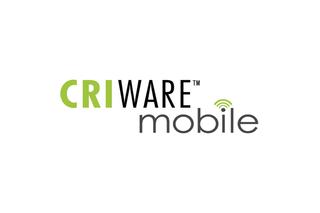 CRIWARE mobile