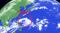 台風17号が発生へ。3連休は大荒れとなるおそれも。