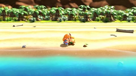 beach.original